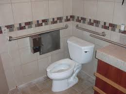ada bathroom fixtures ada focus bathrooms toilets u0026 urinalsuniversal design style