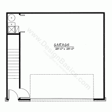 100 rv garage with living quarters floor plans pole barn