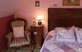 chambre d hotes luxembourg le nichoir de gaume chambre d hôtes tourtereaux chambre d