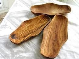 bethlehem olive wood 3 set olive wood nesting tray snack serving dish bethlehem olivewood
