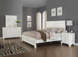 master bedroom paint ideas bedroom grey color white color funiture in master bedroom