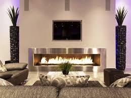 tv walls fireplace tv wall ideas walls ideas