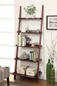 Ladder Bookcases Ikea by Slanted Bookshelf Ikea Find This Pin And More On Rooms Decor With