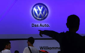 volkswagen fire volkswagen set to fire executives appoint new ceo al jazeera