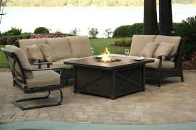 hexagon patio table and chairs hexagon patio table sets mailgapp me