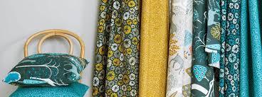 contemporary fabrics homewares shop online marimekko shop new spira fabric