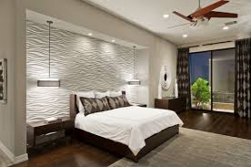 Modern Bedroom Lighting Bedside Lighting Ideas Pendant Lights And Sconces In The Bedroom