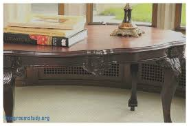 french provincial coffee table for sale living room imposing french provincial coffee table sale french