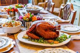 thanksgiving catering reservations available at puckett s