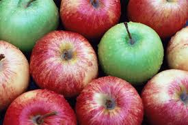 apple varieties that keep well over the winter