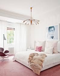 Feminine Home Decor Bedroom Design Beautiful Feminine Bedding Bed Design Ideas