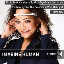 episode 4 science meets spirituality u2014 transformative technology