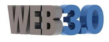 Define Unbelievable 5 Main Features Of Web 3 0