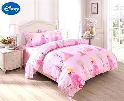 Twin Comforter Bedding Sets Disney Princess The Frog Comforter Twin Bedroom