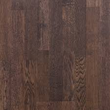 Engineered White Oak Flooring Antique Brown White Oak Engineered Finger Jointed Hardwood Flooring