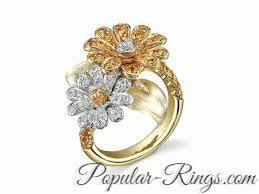 designer rings designer rings