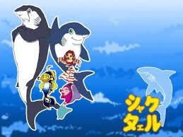 sharktale explore sharktale deviantart