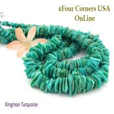 best 25 turquoise beads ideas on pinterest jewelry making