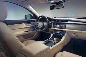 jaguar custom jaguar xj interior 2016 cars9 info