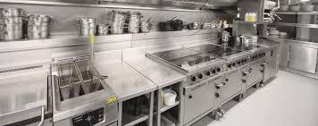 restaurant kitchen appliances appliances for restaurant kitchens kitchen appliances and pantry