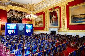 top 10 london conference venues photographed by splento u2013 splento blog