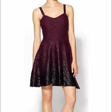 58 off free people dresses u0026 skirts free people ombré lace