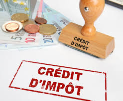 Credit Impot Pour Formation Dirigeant Pensez Au Cr礬dit D Imp禊t Formation Capeb