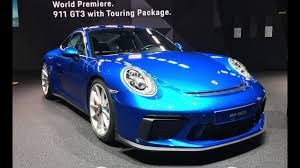 porsche cars 10 amazing new porsche cars coming in 2018 youtube