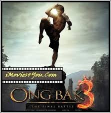film streaming ong bak 3 l ultime combat ong bak 3 2010 frontiers 2007 full movie online