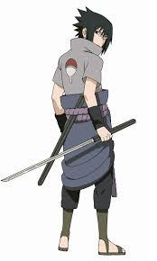sasuke taka by ~nexomorph on deviantART - sasuke_taka_by_nexomorph-d5a9f09
