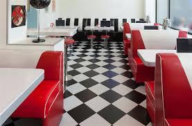self stick vinyl floor tiles color novalinea bagni interior