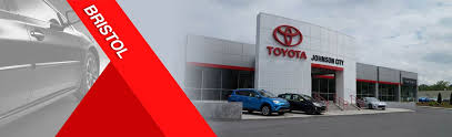 toyota dealerships nearby toyota dealer serving bristol tn johnson city toyota