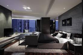 Luxurious Bedrooms Bedroom Design Amazing Of Luxurious Bedrooms Designs Intended