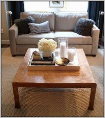 square tray for coffee table large coffee table tray coffee table home decorating ideas hash