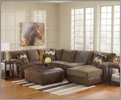 Chenille Sectional Sofa Fancy Chenille Sectional Sofa 37 On Sofa Design Ideas With