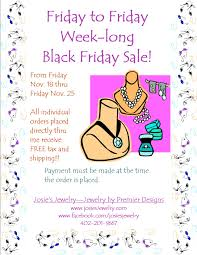 black friday jewelry sale premier designs jewelry josie u0027s jewelry