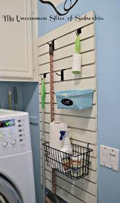best images about organization pinterest storage ideas organized laundry room
