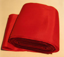 3 width craft ribbons ebay