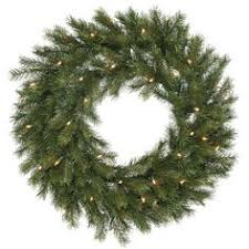 a showstopper for your door this gki bethlehem wreath has