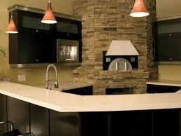 espresso cabinets for masculine kitchen ideas kitchen espresso