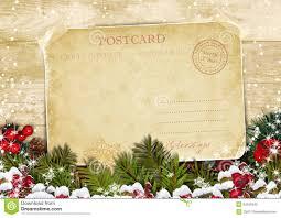 amazing postcard christmas cards tianyihengfeng free download