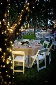 Wedding In My Backyard 66 Best Backyard Wedding Images On Pinterest Marriage Outdoor