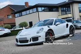 porsche 991 gt3 rs 4 0 nike airmax 2015 black white bright crimson blue lagoon rs3
