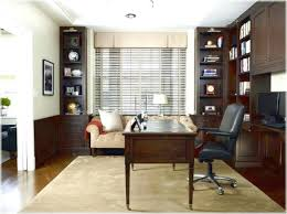 home design business best home design business ideas decorating house 2017 nmcms us