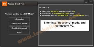 cara membuat akun mi xiaomi redmi 2 redmi mi account bypass redmi mi account unlock pattern all xiaomi