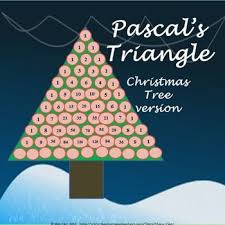 the 25 best pascal u0027s triangle ideas on pinterest pascal u0027s