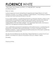 medical representative cover letter cover letter for medical