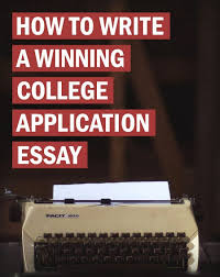 ideas about College Application Essay on Pinterest
