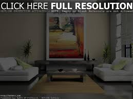 Living Room Modern Dining Rooms Dining Room Wall Art Ideas Dining