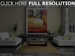 living room modern dining rooms dining room wall art ideas dining